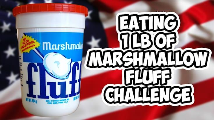 Crema-di-marshmallow_164094