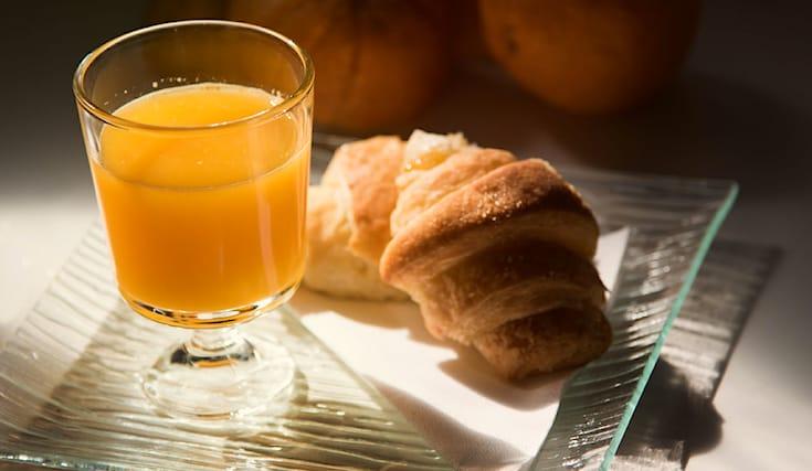 Briochesucco-coffee-time_164214