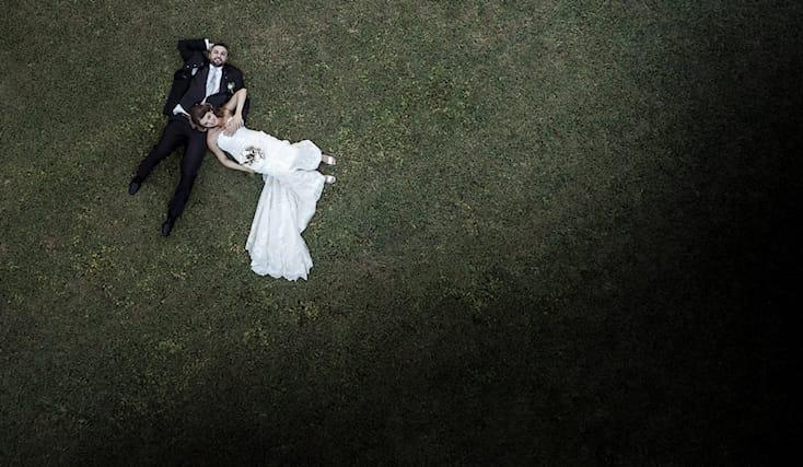 Shooting-matrimonio_164178