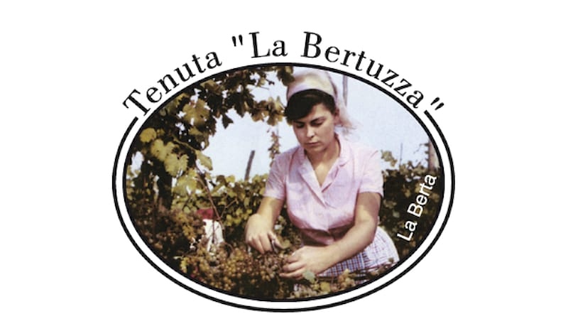 LA BERTUZZA SHOPPING CARD