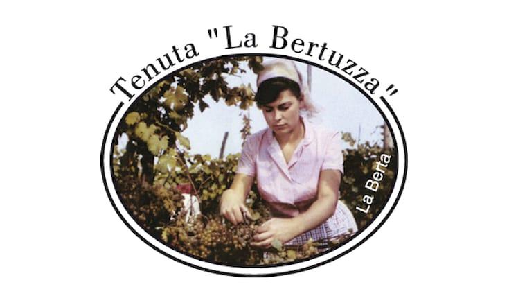 Tenuta-la-bertuzza-card_173278