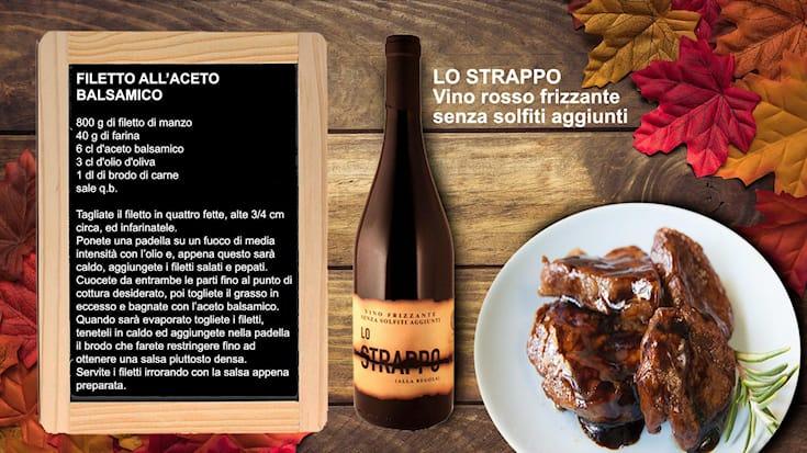 Tenuta-la-bertuzza-card_166612