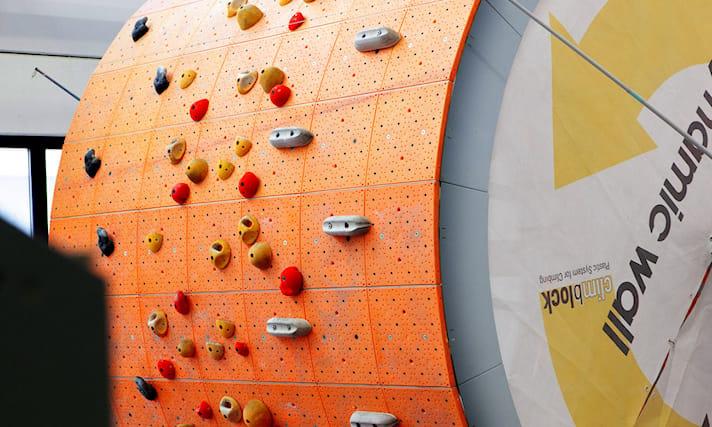 1-ingresso-arrampicata_164225