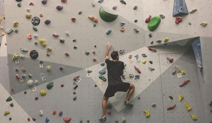 Mensile-arrampicata_164244