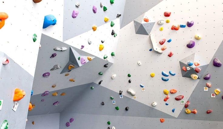 5-ingressi-arrampicata_164264