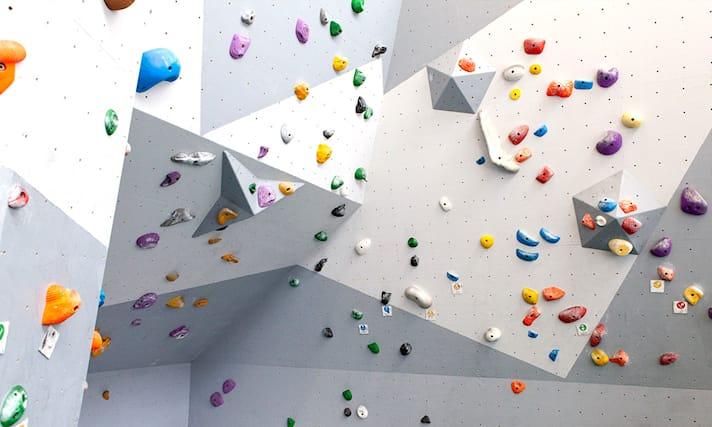 5-arrampicata-omaggio_164275
