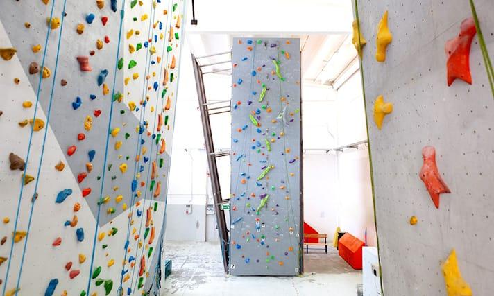 Lezione-arrampicata-1-ora_164290
