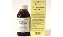 Multivitaminico -30%