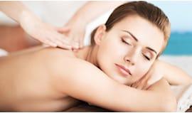 Massaggio 30' f.c. gratis