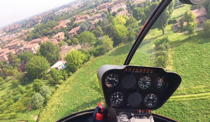 Volo-in-elicottero_164534