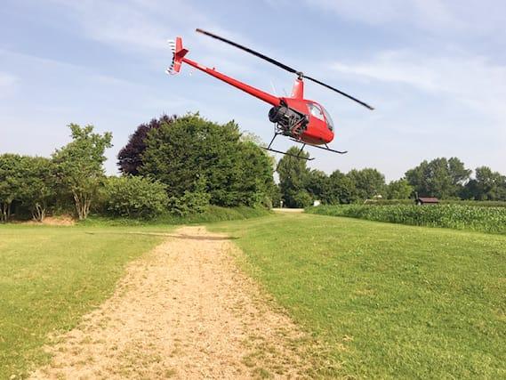 Volo-in-elicottero_164535