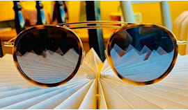 -50€ su occhiali sole