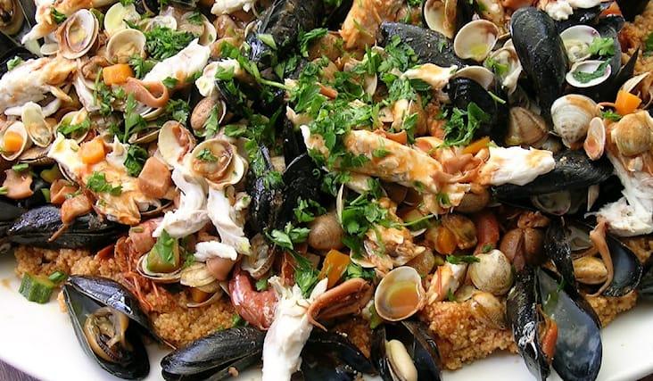 Sconto-10-pranzo-o-cena_164617