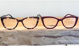 -130€ su occhiali monof.