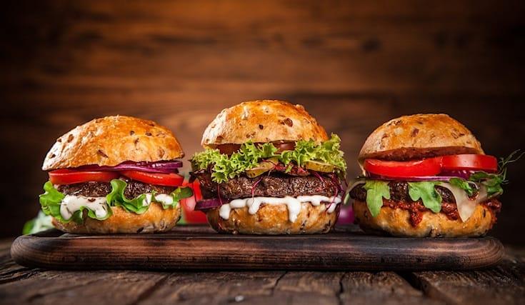 Menu-hamburger-x2_164830