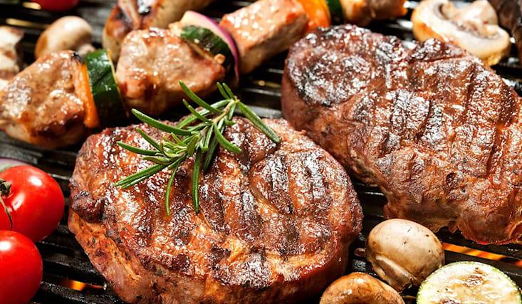 Grigliatona-di-carne-x2_164756