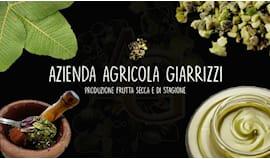 Az. agric. giarrizzi card