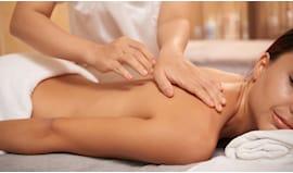 Massaggio relax da sesto!
