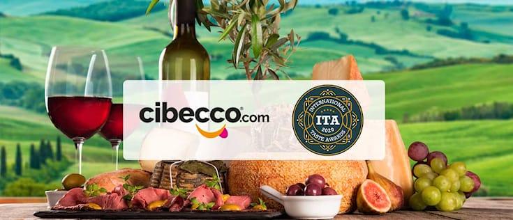 Cibecco-shopping-card_173242