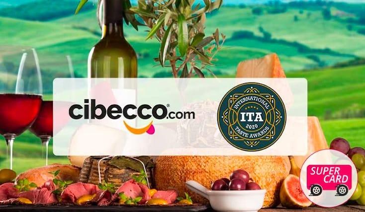 Cibecco-shopping-card_177784