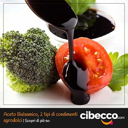 Cibecco-shopping-card_165011