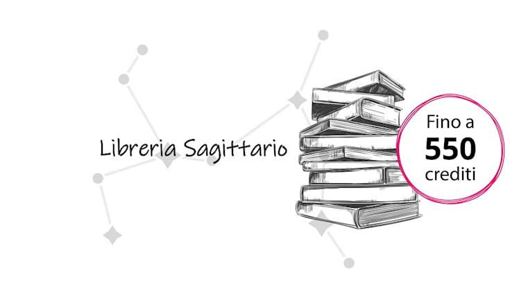 Libreria-sagittario-card_165296