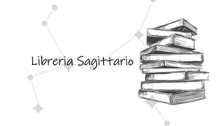 Libreria-sagittario-card_173374