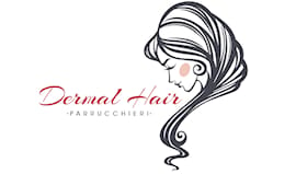 Shop card dermal hair
