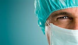 -30% su chirurgia