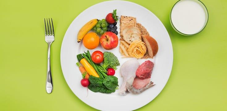 Visita-nutrizionale-casa_165140