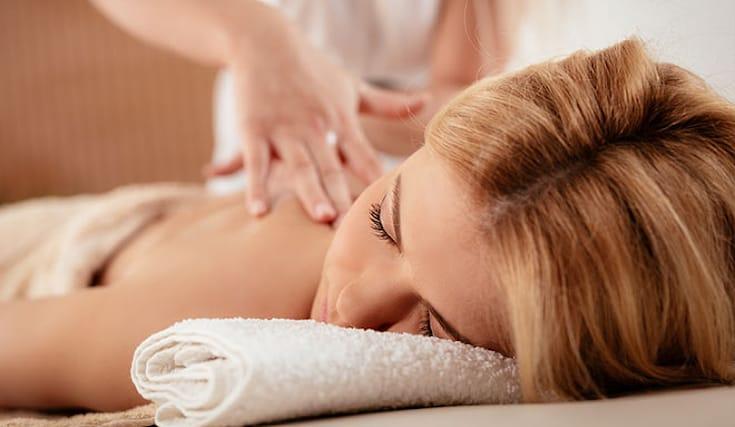 Massaggio-body-rolllift_165147