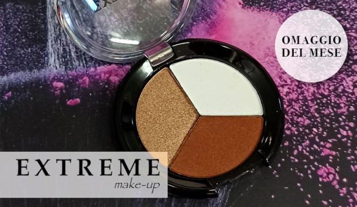 Extreme-makeup-shop-card_181684