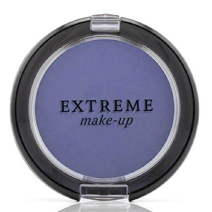 Extreme-makeup-shop-card_177689