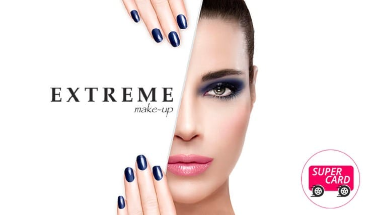 Extreme-makeup-shop-card_176915