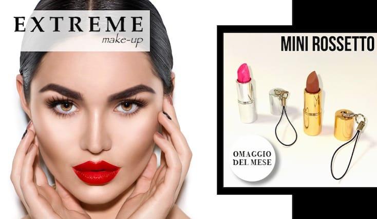 Extreme-makeup-shop-card_182097