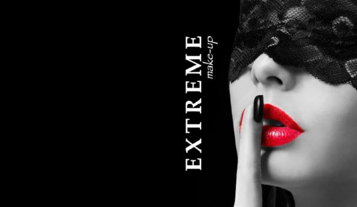 Extreme-makeup-shop-card_176914
