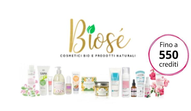 Biose-shopping-card_166598
