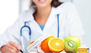 1 dieta chetogenica