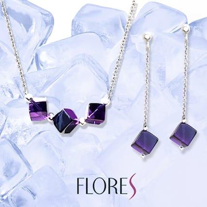 Flores-gioielli-shop-card_165308