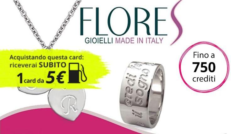 Flores-gioielli-shop-card_170438