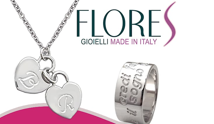 Flores-gioielli-shop-card_173309