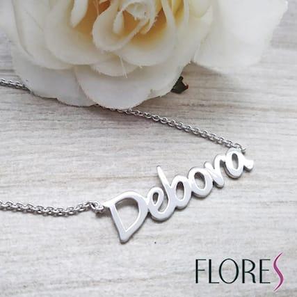 Flores-gioielli-shop-card_165305