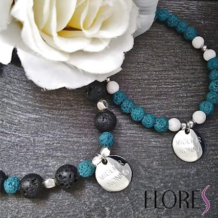Flores-gioielli-shop-card_165306