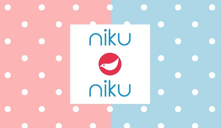 Niku-niku-shopping-card_173487