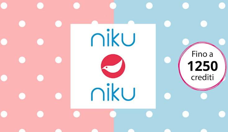 Niku-niku-shopping-card_165310