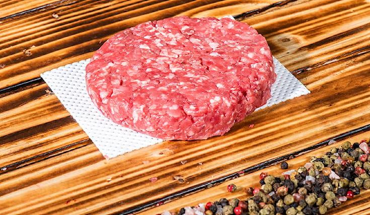 Hamburger-scottona-300gr_165318