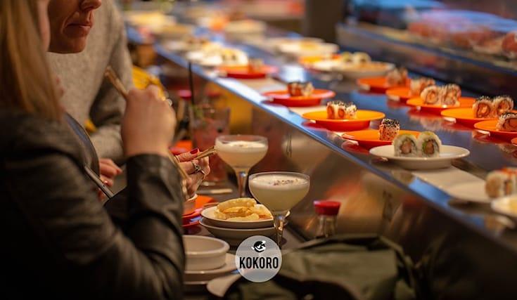 Cena-al-rullo-kokoro_165324