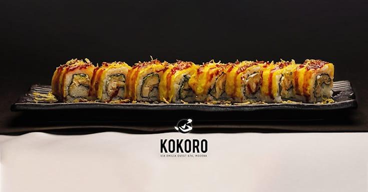 Cena-al-rullo-kokoro_165325