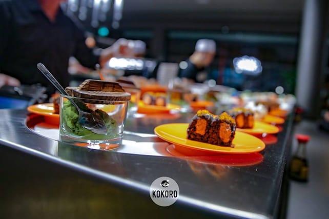 Cena-al-rullo-kokoro_165323