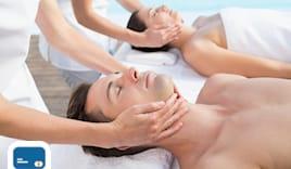 Regalo 3 massaggi suncity